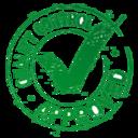 SEOclerk » IT & SEO Services ✔
