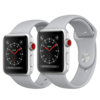 【AppleWatch】アップルウォッチ届きました〜