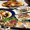 【オススメ5店】神田・神保町・秋葉原・御茶ノ水(東京)にあるふぐ料理が人気のお店