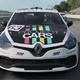 Project Cars 2 のFFレーシングマシン「ルノー・クリオ」の走らせ方