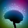 肥満が脳を萎縮させる。肥満と脳の関係