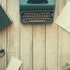 ブログ初心者が「稼ぐ」ようになるための「唯一」のマインド!