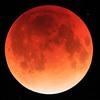 【本日夏至&満月の日】6月20日、21日は浄化エネルギーデー!ストロベリームーンが見える日です!