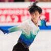 後半/「オリンピックシーズンに向けて、羽生選手は視界良好」。GOLDEN SKATE 5月5日記事翻訳