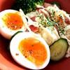 究極のポテトサラダの作り方【レシピ】