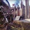 【Destiny2】来週開催のアイアンバナーに前作のマップ「旗の落ちた地」が帰って来る?