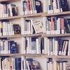 本を探す気持ち。