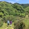 九州山口の旅③ 山間の暮らしと農業②
