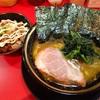 【東神奈川からも行けます】とらきち家(東白楽)#3