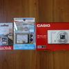 父親カメラ 〜コンデジ編〜  CASIO ZR3100を購入しました。