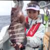 釣り人目線で美味しいお魚ランキング