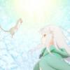 『Re:ゼロから始める異世界生活 氷結の絆』EJアニメシアター新宿