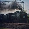 9月5日は「石炭の日(クリーン・コール・デー)」~石炭のストーブ懐かしい?(*´▽`*)~