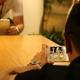 スタートトゥデイテクノロジーズで『WWDC2018報告会』を開催しました!