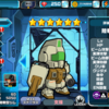 ☆1支援型  陸戦型ジム