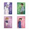 【グッズ】「名探偵コナン」 ポストカード 2018年3月頃発売予定