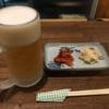 は〜るばる来たぜ函館ーっ!!(3)