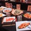 【福岡・博多ホテル】日本一に選ばれた朝食「ホテル イル・パラッツォ」の朝食レポ
