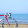 炎天下の日本海巡り ~ 金沢・能登半島自転車旅行 Part2