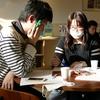"""【あおもりを学び考える """"津軽の伝統工芸編""""ワークショップ】"""