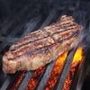今日は、いい肉の日だから、おいそうな肉料理の写真だらけにしてみたよー