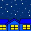 「日没」は、冬至を待たずに12月上旬からすでに遅くなり始めることを知っていますか?