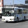 鹿児島交通(元神奈川中央交通) 1592号車