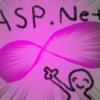 【visual studio2010】ASP.NET 開発サーバー(Cassini)でRewrite RuleとかのIIS拡張機能が適応されない場合の対処