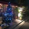 神楽坂でワイン泥酔クリスマス(*^_^*)@メゾン・ド・ラ・ブルゴーニュ