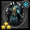 【FFRK】氷属性魔石一覧