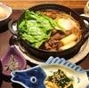 【後編】コスパ最強限定30食ランチ!!北新地「雅しゅとうとう」