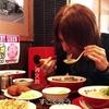 LUNA SEA、X JAPANのSUGIZOが食す京都の天下一品総本店動画が至高の飯テロ動画すぎて狂おしいという話