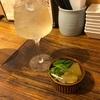【美味しいもの】立飲Bistro-SHIN