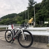 ロードバイク - Recovery