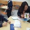 「英語であそぼう」 2回目 放課後等デイサービス  オレンジスクール小岩教室 療育×教育