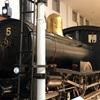 電車好きの小さい子におススメ!東武博物館に行ってきました。