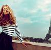 フランス人の美容法!パリジェンヌの美の秘密は?