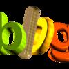 【ブログ初心者】2019年の振り返りと2020年の目標