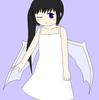 吸血少女2