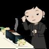 葬儀と告別式はどう違う?言い方が違うだけで意味は同じなの?葬儀・告別式でのふるまい、出棺の際の見送りなど会葬のマナーとは