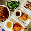 Chinatown in Saigon – 3 must eat dishes!