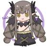 【Fate】セミラミスについて歴史から見てみる