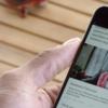 Instant Articles(インスタント記事)、アップデートで広告主とメディア、両方の収益化へ。