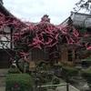 ちょんまげさんの隣の豊臣秀吉ゆかりの寺