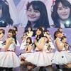 NGT48選抜メンバーコンサート ~TDC 選抜、合宿にて決定。初めての経験~