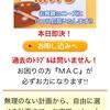 【金融】MAC