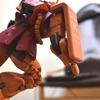 持ち運び可能な激安マッサージチェア「ドクターエア 3Dマッサージシートプレミアム」