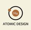 Atomic Designの導入に際して工夫したこと 〜Atomic Designを使ったコンポーネント指向のUI開発:破〜