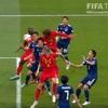 ロシアW杯、個人的日本代表のベストプレイヤーは・・・。