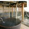 日帰りも楽しめる熱海温泉は食べて良し!雰囲気良し!